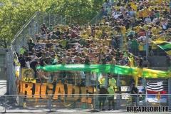 Lorient-FCN09c