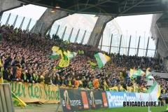 FCN-Lorient10c