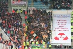 FCN-Lorient13c