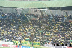FCN-Lorient03c