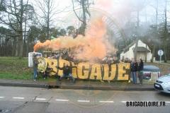 Sochaux-FCN1c