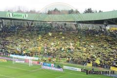 FCN-Lyon3c