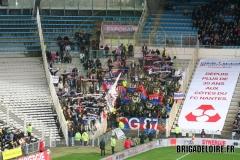 FCN-Lyon7c