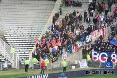 FCN-Lyon8c