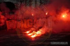 Nice-FCN1c