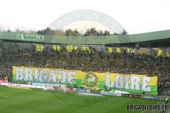 FCN-Rennes24c