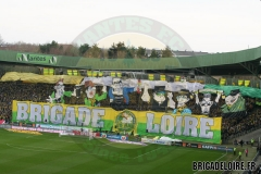 FCN-Rennes26c