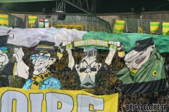 FCN-Rennes29c