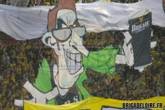 FCN-Rennes35c