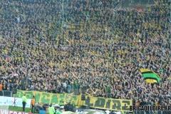 FCN-Rennes37c