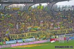 FCN-Rennes41c