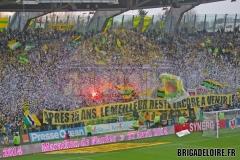 FCN-Rennes42c
