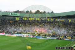 FCN-Rennes43c