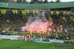 FCN-Rennes45c