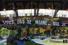 FCN-Rennes49c