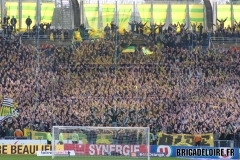 FCN-Rennes09c