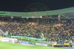 FCN-Ajaccio1c