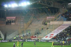 FCN-Ajaccio9c