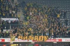 Lille-FCN1c