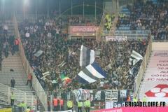 FCN-Bordeaux10c