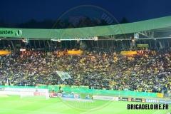 FCN-Bordeaux01c