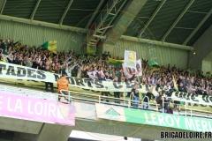 FCN-Guingamp16c