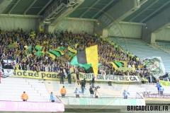 FCN-Guingamp17c