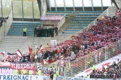 FCN-Guingamp26c