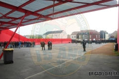 Valenciennes-FCN1c