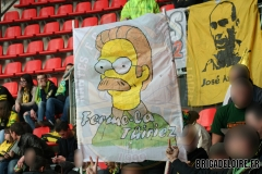 Valenciennes-FCN2c