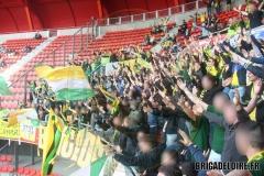 Valenciennes-FCN3c