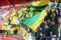 Valenciennes-FCN4c