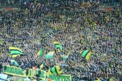 FCN-Marseille09c