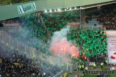 FCN-Saint-Etienne13c