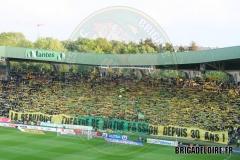 FCN-Saint-Etienne03c