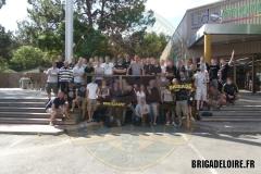 Bastia-FCN14c