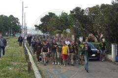 Bastia-FCN06c