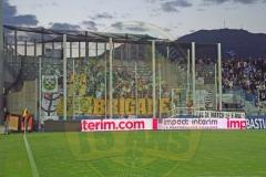 Bastia-FCN08c