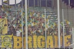 Bastia-FCN09c