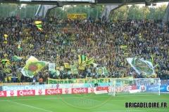 FCN-Sochaux07c
