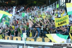 Lyon-FCN4c