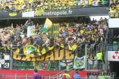Rennes-FCN10c