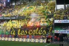 Rennes-FCN12c