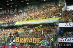Rennes-FCN15c