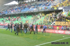 Rennes-FCN06c