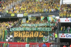Rennes-FCN08c