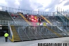 Bergame-FCN2 (amical)