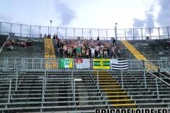 Bergame-FCN3 (amical)