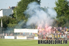 FCN-Angers1 (amical)c