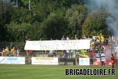 FCN-Angers2 (amical)c